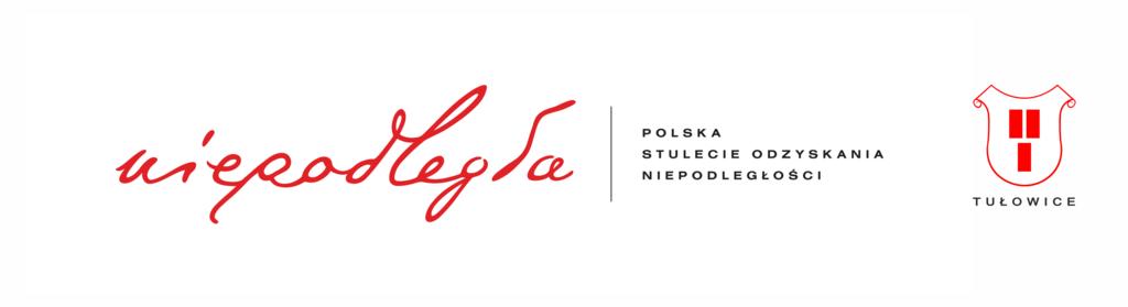 Niepodległa Tułowice.png