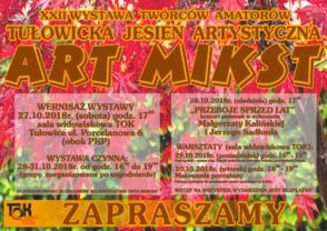 Art Mikst 2018 plakat.png