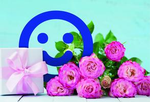 warsztaty florystyczne intro.jpeg