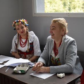 Galeria Święto Opolskiej Pisanki 2019 galeria zdjęć