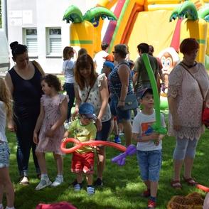 Galeria Dzień Dziecka 2019