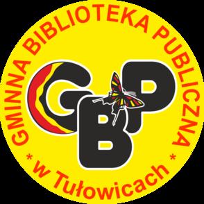 biblioteka logo okrągłe żólte.png