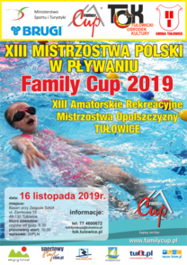 plakat Family Cup pływanie 2019.png