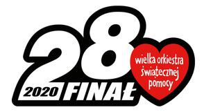 04_28FinalWOSP2020_logo28serce_jasne_tlo_podglad.jpeg