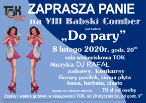babski comber plakat 2020.png