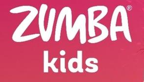 Zumba kids 2020 logo.jpeg