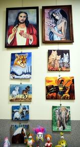 Galeria Art Mikst 2020 Galeria zdjęć