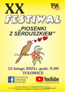Plakat v2.png