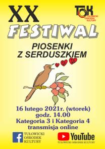 Plakat v2021 kat 3 i 4.png