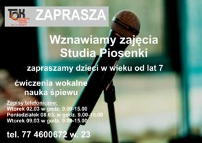 studio piosenki 2021.png