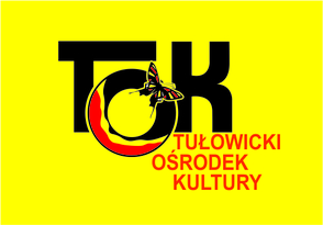 tok logo 2017.jpeg