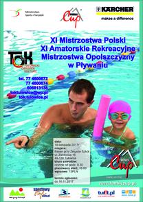 FC pływanie plakat 2017.jpeg