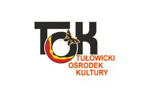 tok-no-image.png